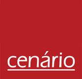 Decoração Industrial | Cenário Móveis - A loja mais completa em móveis finos e de luxo em Goiânia e Brasília