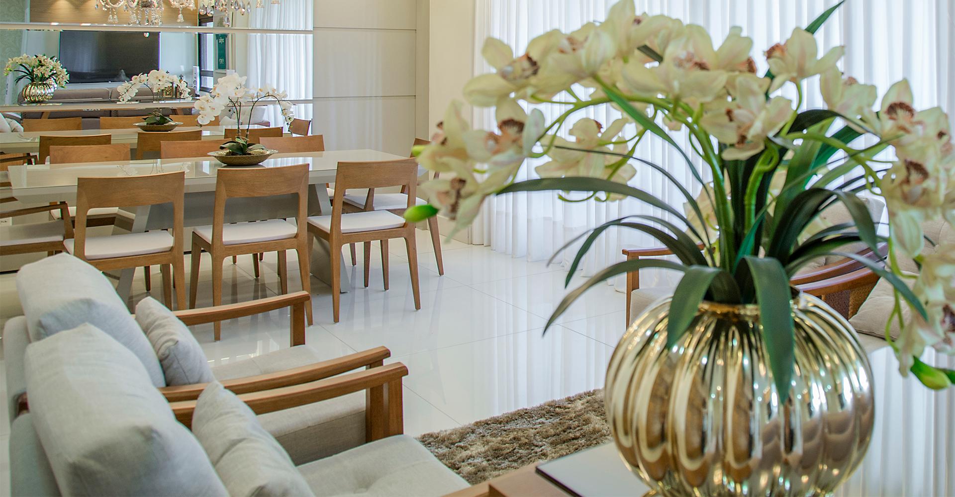 00ffd558bcc3c Cenário Móveis - A loja mais completa em móveis finos e de luxo em Goiânia e