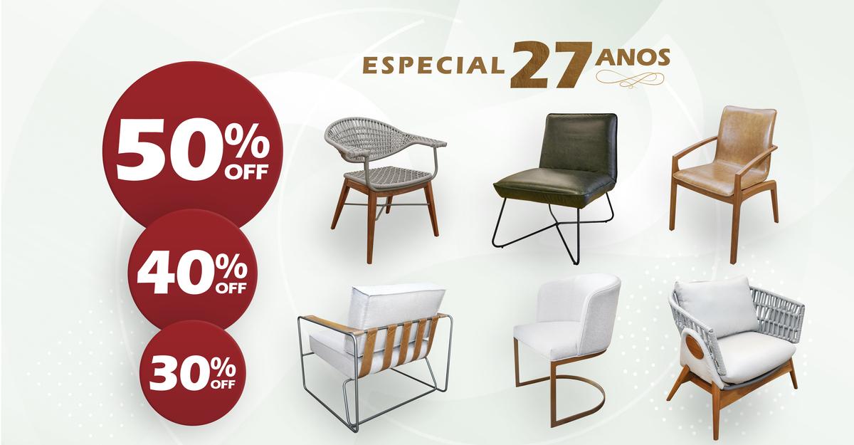 Olá, mundo!   Cenário Móveis - A loja mais completa em móveis finos e de luxo em Goiânia e Brasília