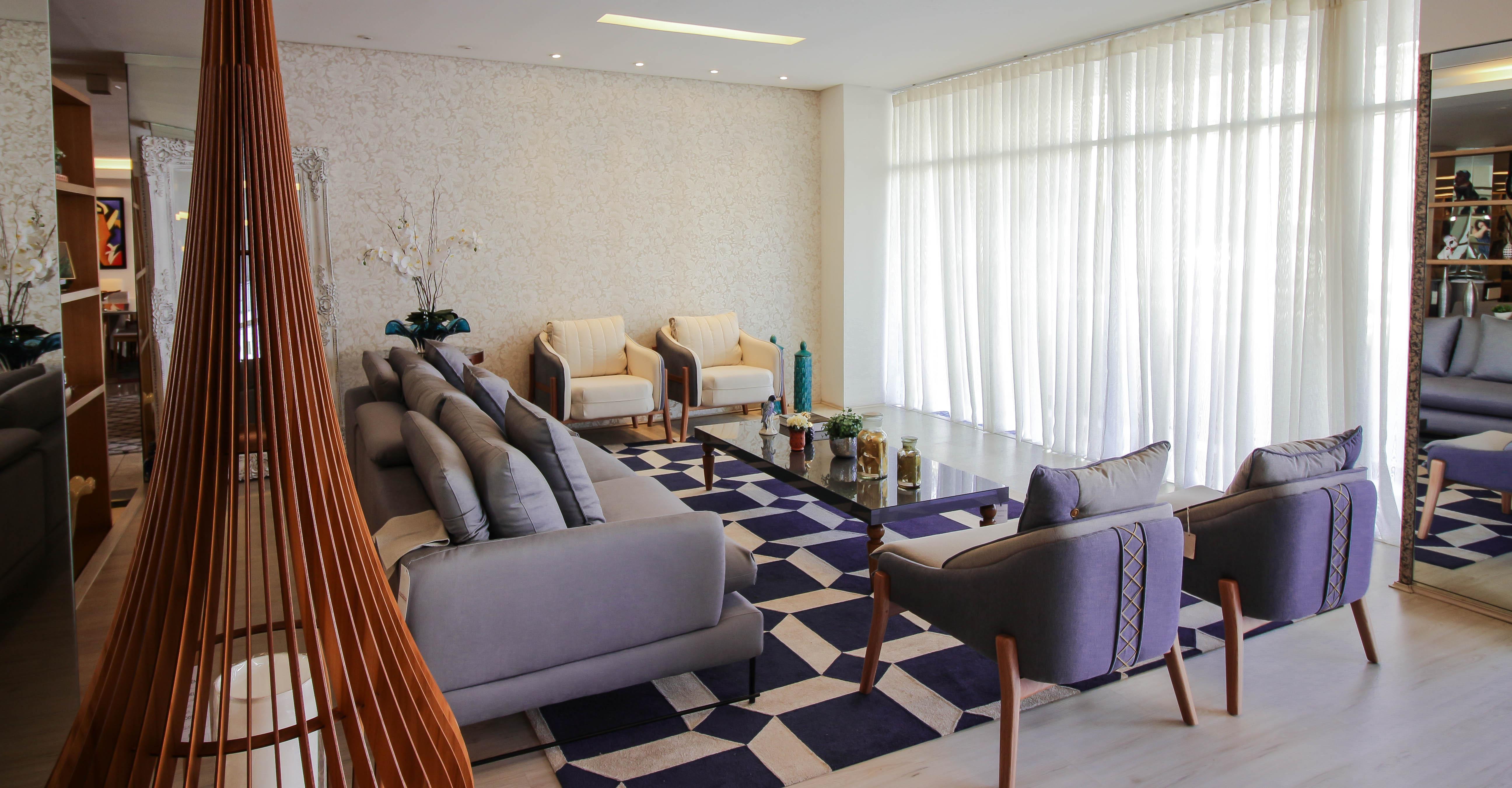 Olá, mundo! | Cenário Móveis - A loja mais completa em móveis finos e de luxo em Goiânia e Brasília