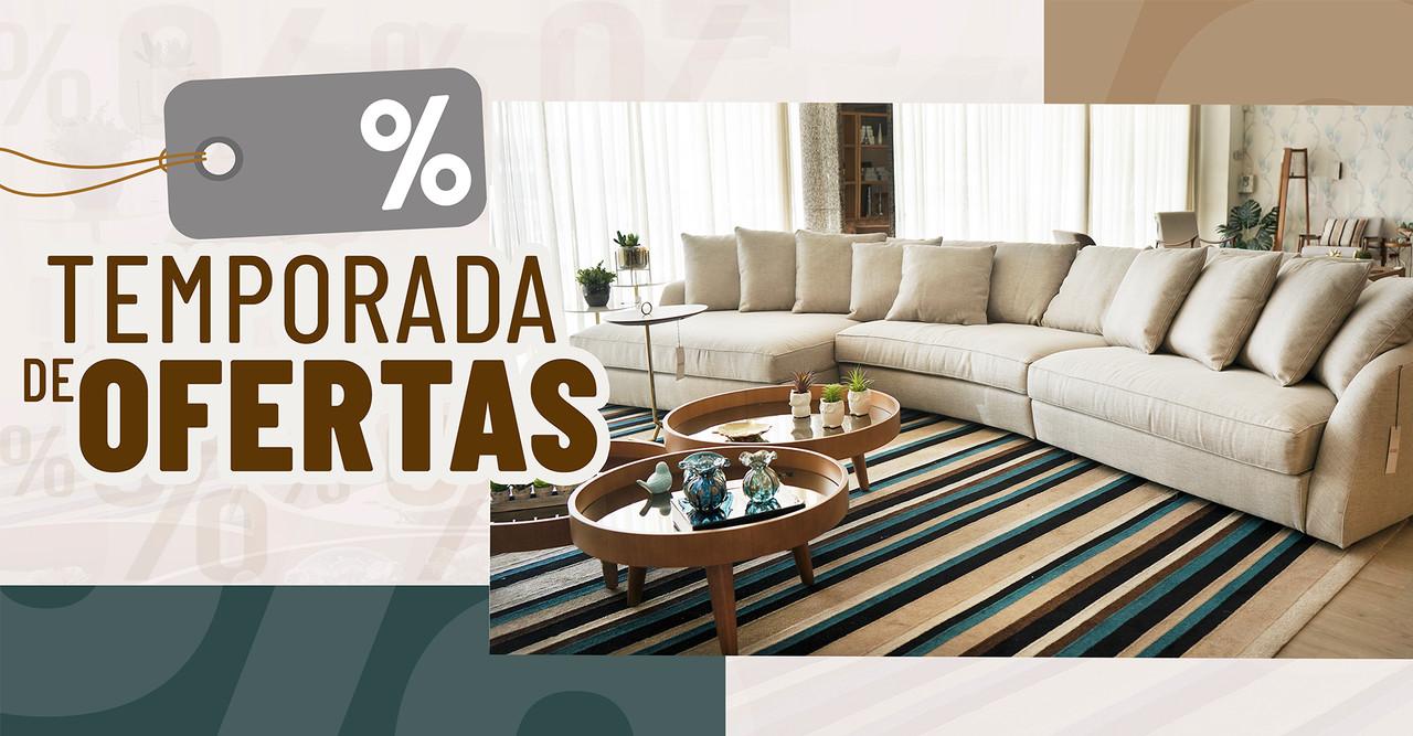 O quarto dos sonhos: estilo provençal. | Cenário Móveis - A loja mais completa em móveis finos e de luxo em Goiânia e Brasília