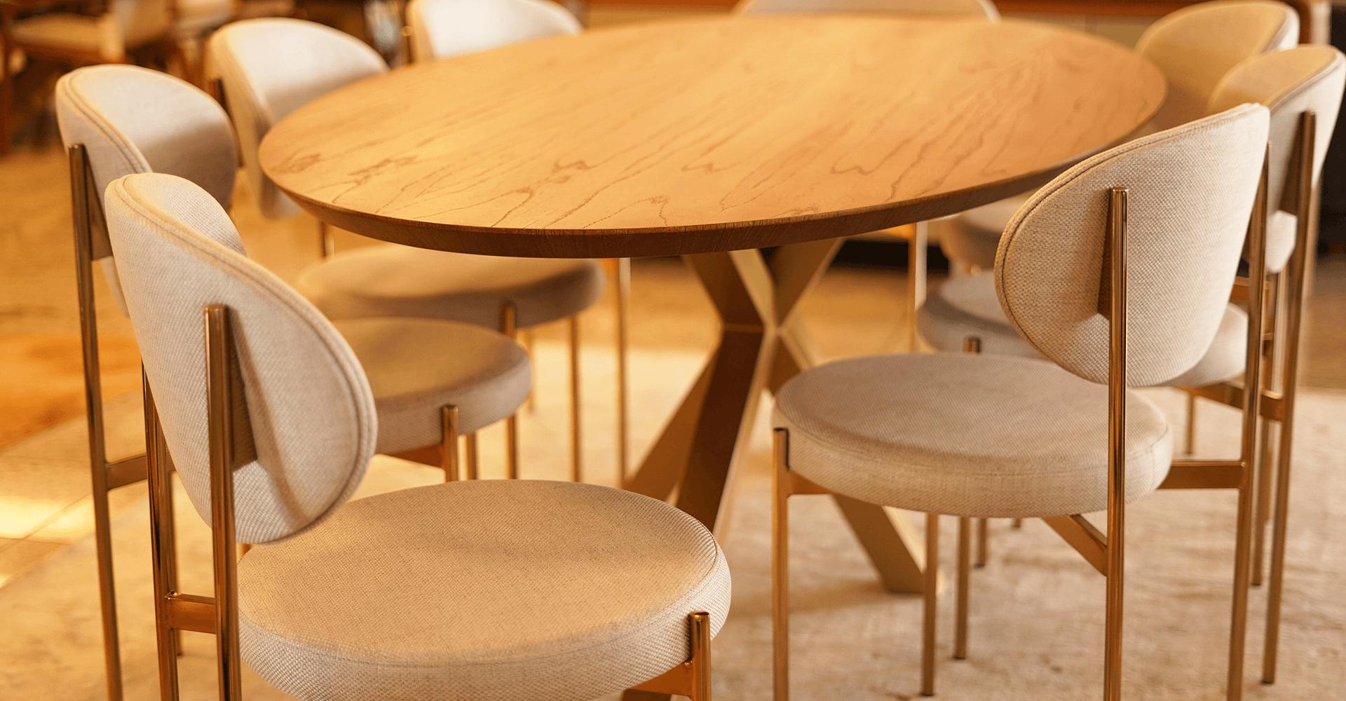 Friagem Bebedouros – Bebedouro Industrial | Cenário Móveis - A loja mais completa em móveis finos e de luxo em Goiânia e Brasília