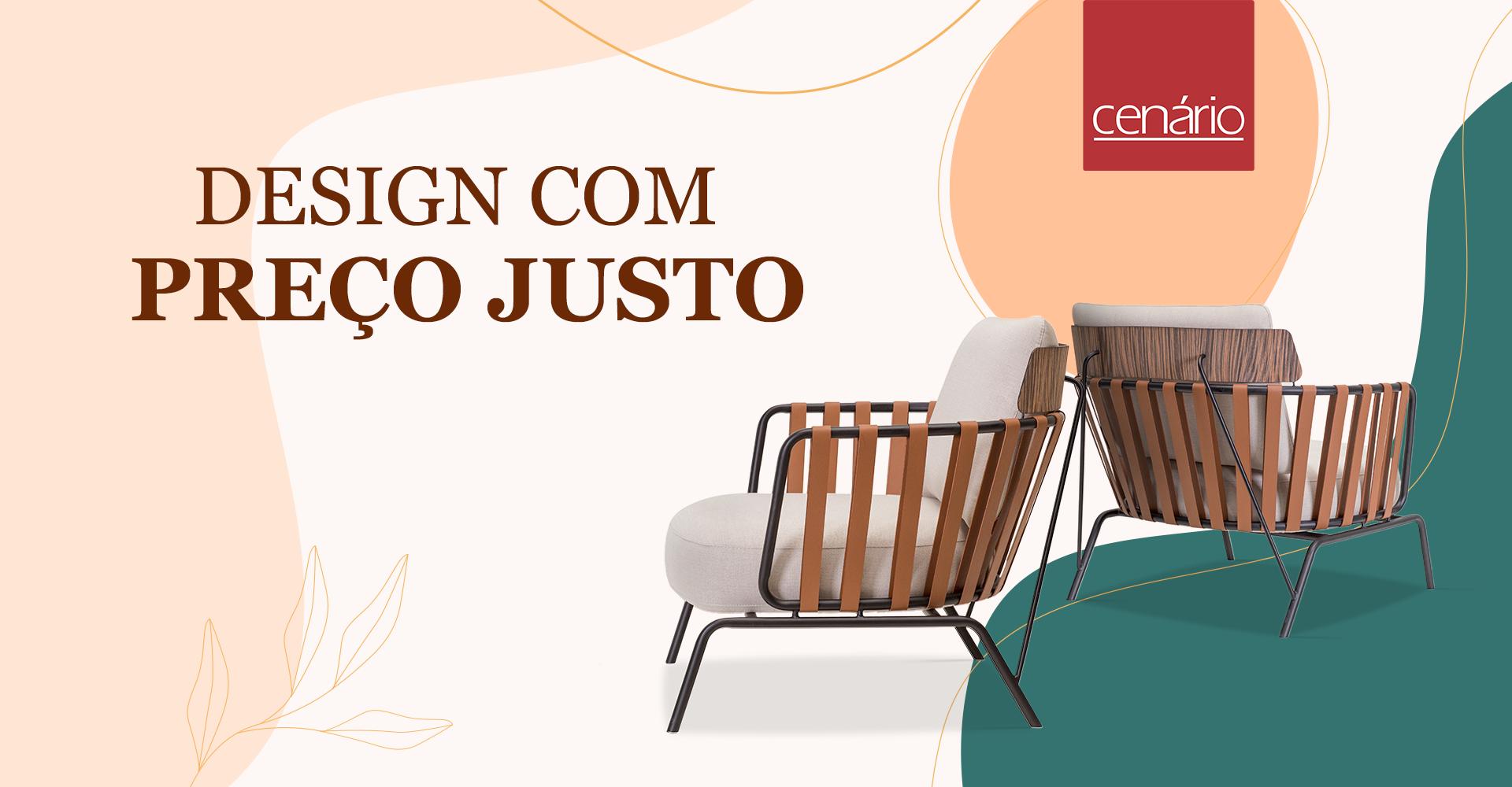 LUCILENE NUNES BORGES DE ARAUJO SILVA – Modelos d mesa | Cenário Móveis - A loja mais completa em móveis finos e de luxo em Goiânia e Brasília
